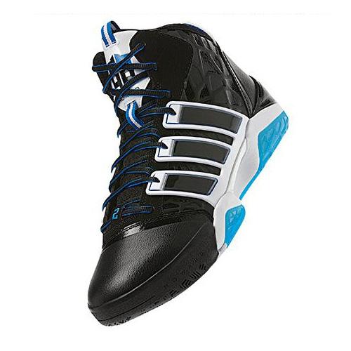 super popular 37500 d0122 Ya tenemos disponibles las nuevas zapatillas de baloncesto Adidas Adipower 2  Howard en nuestra tienda www.pickandroll.es . G48694 .