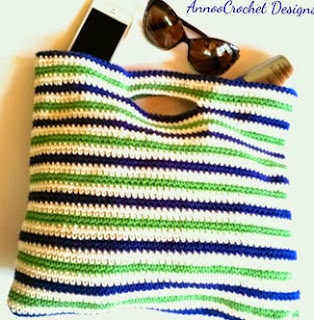 http://translate.googleusercontent.com/translate_c?depth=1&hl=es&rurl=translate.google.es&sl=en&tl=es&u=http://www.annoocrochet.com/2014/06/nautical-beach-bag-free-tutorial.html&usg=ALkJrhhktgoa8MNAuFCNBtgEI6Q8SVXsMw#more