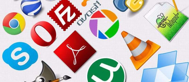 تحميل إصدارات البرامج والألعاب وتطبيقات الأندرويد القديمة   Old Software & Games Version
