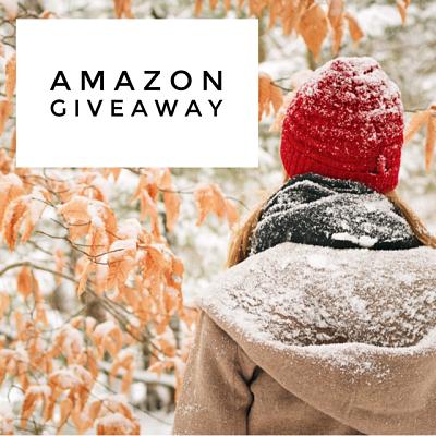 Amazon January