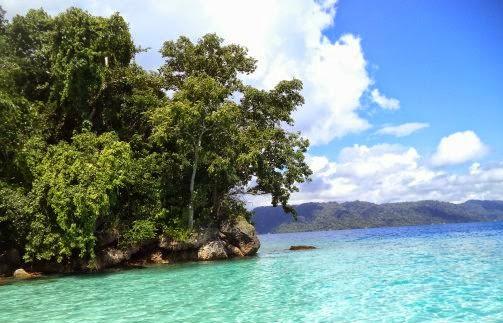 12 Tempat Wisata di Bantul Yogyakarta Paling Populer