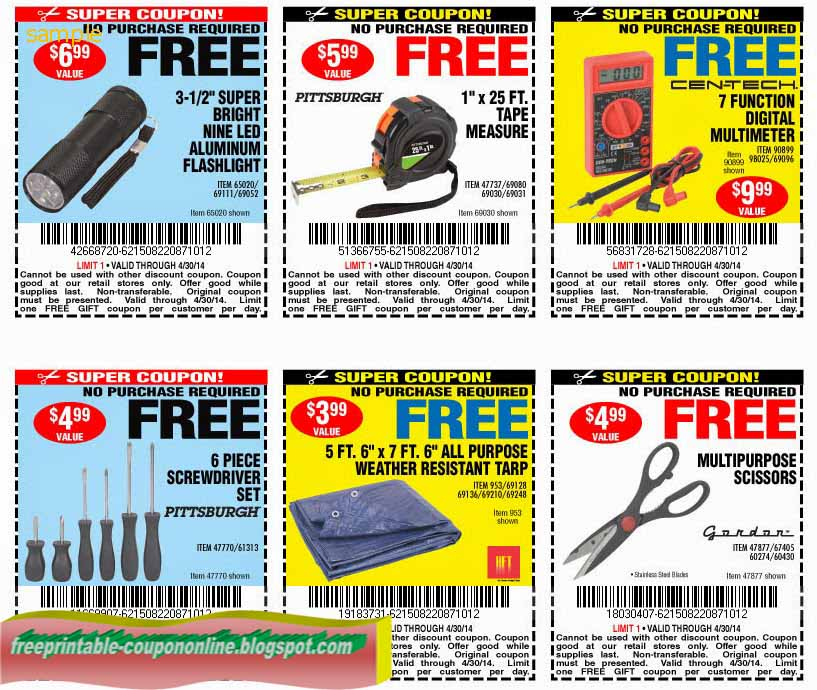 Golfsmith coupons 2018 in store