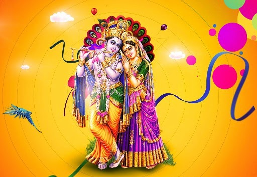 Happy Holi 2017 Wishes Text Messages Slogans for Best Friends
