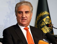 Pak Foreign Minister: Ties With Washington Set to Take New Turn