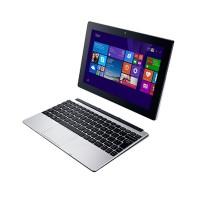 Harga Netbook Terbaru Aspire One S100X