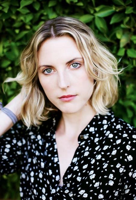 Diana Irvine