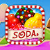 Hack CANDY CRUSH SODA / Mod APK Download for Android – Unlimited Lives & Boosters