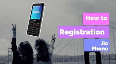Jio Phone, 4G feature phone, Reliance Jio, JioPhone Smartphone, 4G smartphone JioPhone, JioPhone, VoLTE smartphone, Mukesh Ambani