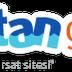 BatanGemi.com'dan Bloggerlara özel kampanya