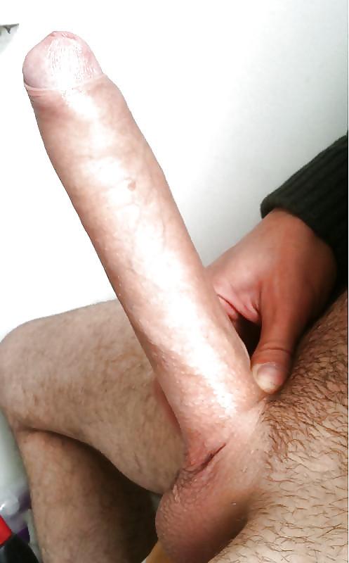 What Penis Size Women Prefer