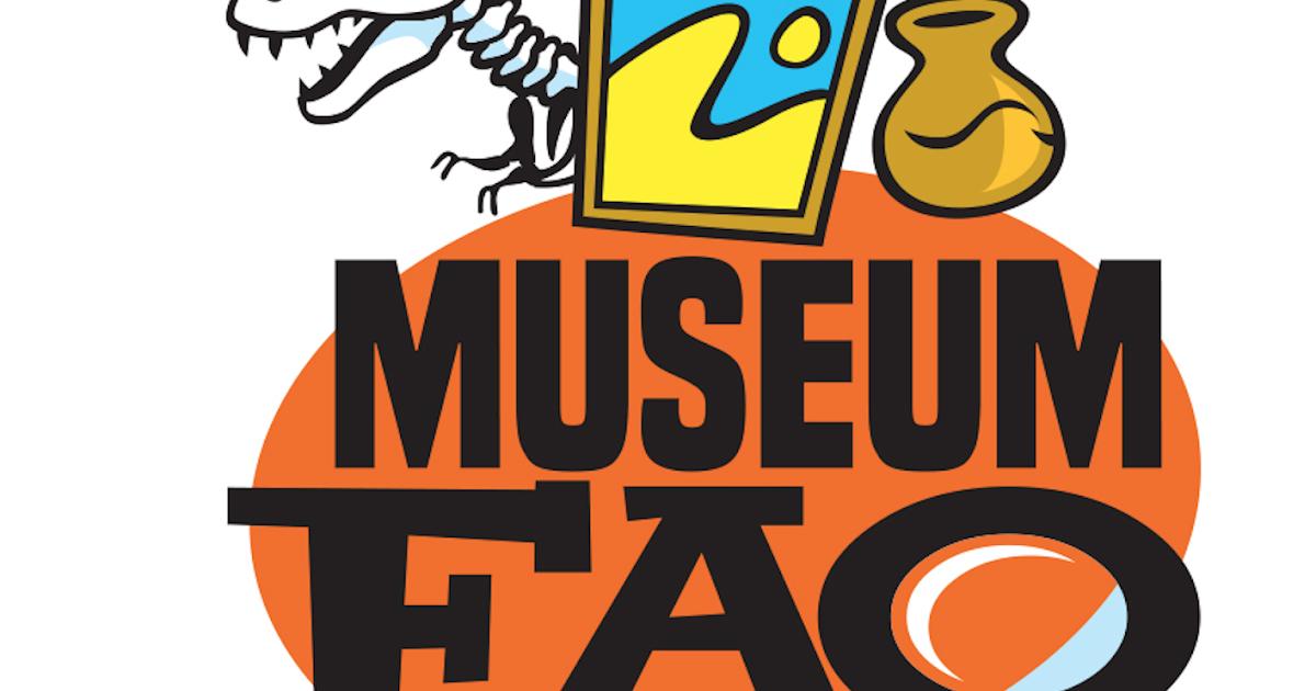 POW! Launches Museum FAQ Video Series