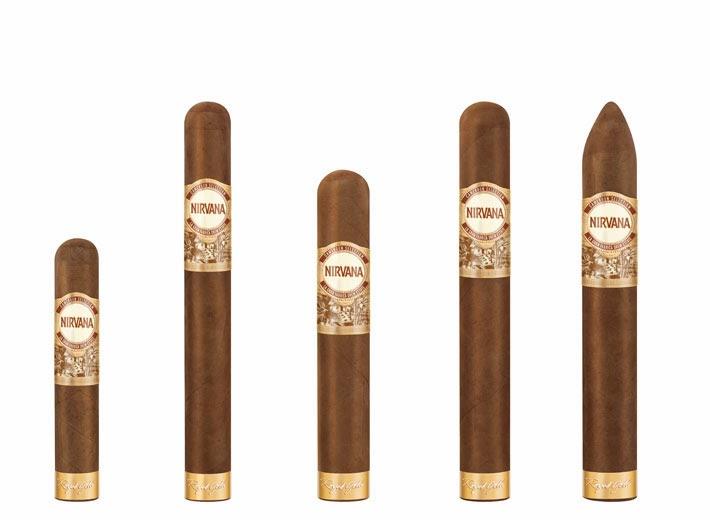 Best 4 X 44 Cigars