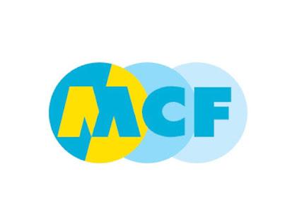 Lowongan PT. MCF Pekanbaru September 2018
