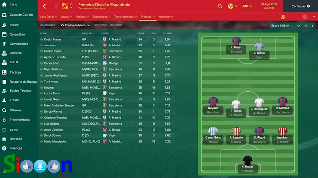 Football Manager 2018 (FM 18), Game Football Manager 2018 (FM 18), Spesification Game Football Manager 2018 (FM 18), Information Game Football Manager 2018 (FM 18), Game Football Manager 2018 (FM 18) Detail, Information About Game Football Manager 2018 (FM 18), Free Game Football Manager 2018 (FM 18), Free Upload Game Football Manager 2018 (FM 18), Free Download Game Football Manager 2018 (FM 18) Easy Download, Download Game Football Manager 2018 (FM 18) No Hoax, Free Download Game Football Manager 2018 (FM 18) Full Version, Free Download Game Football Manager 2018 (FM 18) for PC Computer or Laptop, The Easy way to Get Free Game Football Manager 2018 (FM 18) Full Version, Easy Way to Have a Game Football Manager 2018 (FM 18), Game Football Manager 2018 (FM 18) for Computer PC Laptop, Game Football Manager 2018 (FM 18) Lengkap, Plot Game Football Manager 2018 (FM 18), Deksripsi Game Football Manager 2018 (FM 18) for Computer atau Laptop, Gratis Game Football Manager 2018 (FM 18) for Computer Laptop Easy to Download and Easy on Install, How to Install Football Manager 2018 (FM 18) di Computer atau Laptop, How to Install Game Football Manager 2018 (FM 18) di Computer atau Laptop, Download Game Football Manager 2018 (FM 18) for di Computer atau Laptop Full Speed, Game Football Manager 2018 (FM 18) Work No Crash in Computer or Laptop, Download Game Football Manager 2018 (FM 18) Full Crack, Game Football Manager 2018 (FM 18) Full Crack, Free Download Game Football Manager 2018 (FM 18) Full Crack, Crack Game Football Manager 2018 (FM 18), Game Football Manager 2018 (FM 18) plus Crack Full, How to Download and How to Install Game Football Manager 2018 (FM 18) Full Version for Computer or Laptop, Specs Game PC Football Manager 2018 (FM 18), Computer or Laptops for Play Game Football Manager 2018 (FM 18), Full Specification Game Football Manager 2018 (FM 18), Specification Information for Playing Football Manager 2018 (FM 18), Free Download Games Football Manager 2018 (FM 18) Full Version Latest Update, Free Download Game PC Football Manager 2018 (FM 18) Single Link Google Drive Mega Uptobox Mediafire Zippyshare, Download Game Football Manager 2018 (FM 18) PC Laptops Full Activation Full Version, Free Download Game Football Manager 2018 (FM 18) Full Crack, Free Download Games PC Laptop Football Manager 2018 (FM 18) Full Activation Full Crack, How to Download Install and Play Games Football Manager 2018 (FM 18), Free Download Games Football Manager 2018 (FM 18) for PC Laptop All Version Complete for PC Laptops, Download Games for PC Laptops Football Manager 2018 (FM 18) Latest Version Update,