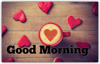Good Morning Love Pictures for Girlfriend Facebook