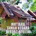 Mutiara Taman Negara Resort Review