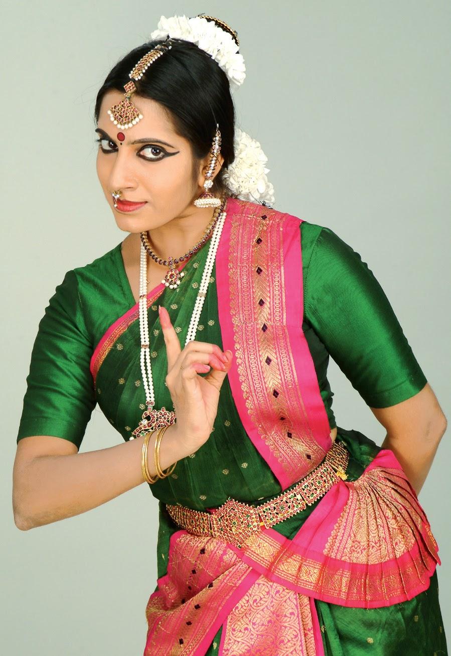 Saralaya technologies in bangalore dating