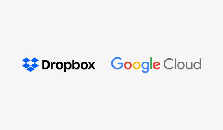 Dropbox Rolls Out Gmail Add-on
