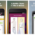 LimeRoad Men & Women Shopping App For Android