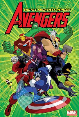 The+Avengers+Earths+Mightiest+Heroes