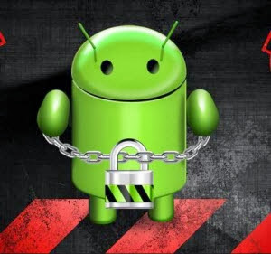 How to Install & Access Android ADB & Fastboot On Windows, Mac OS X & Linux