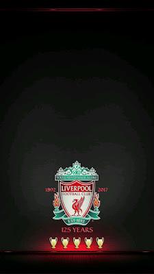 صور والخلفيات نادي ليفربول Liverpool