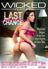 Let Chance xXx (2010)