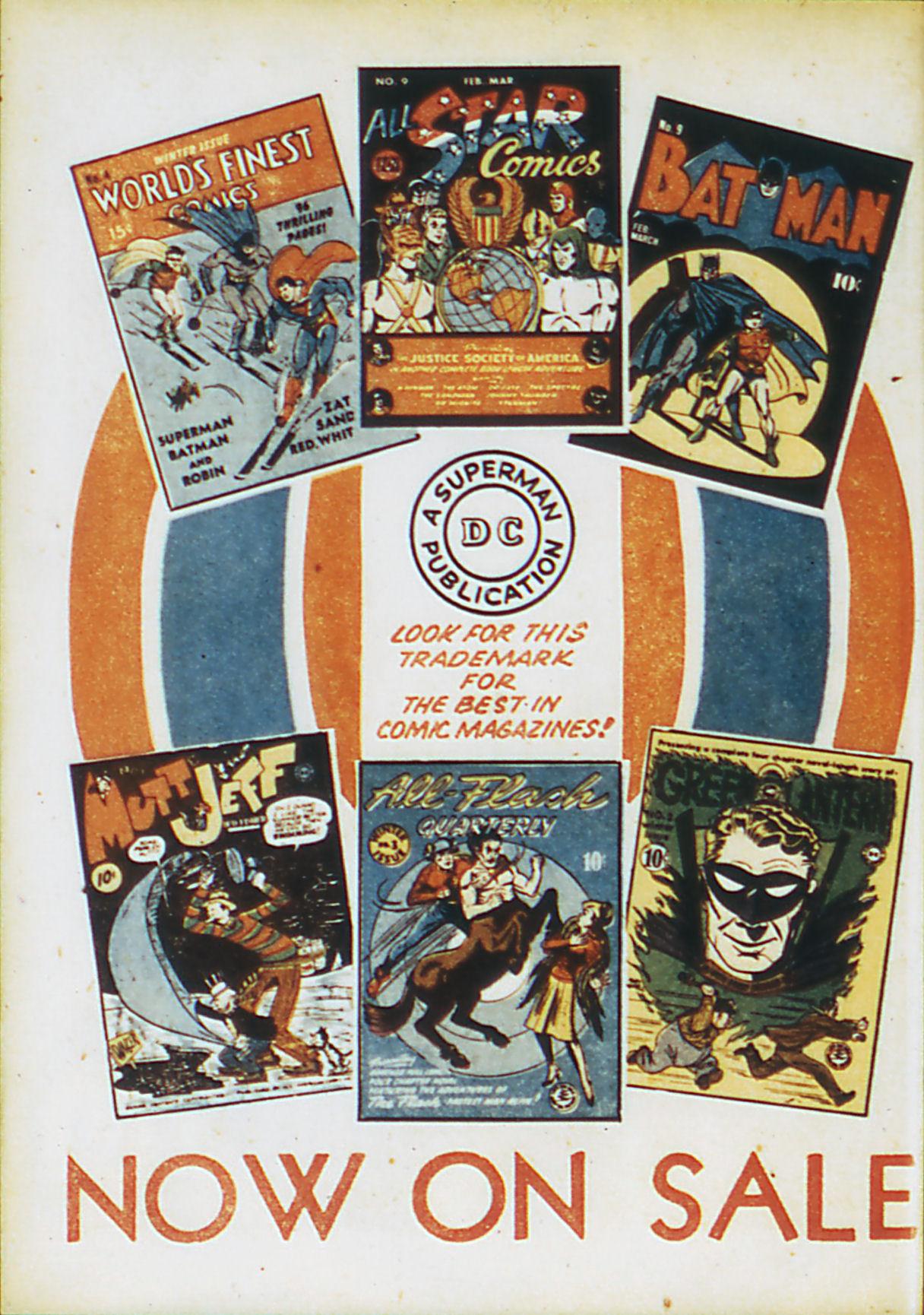 Action Comics (1938) 45 Page 65