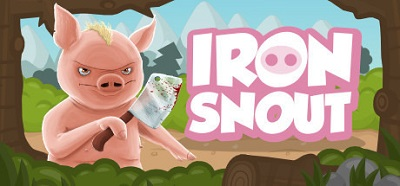 Iron Snout Story