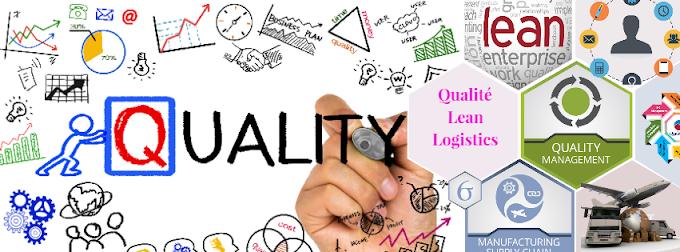 147 Livres QSE , Logistiques , Lean et Management