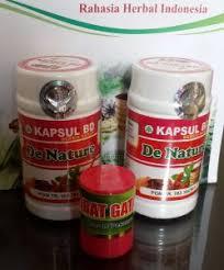 Obat kurap dan eksim paling manjur dari bahan herbal