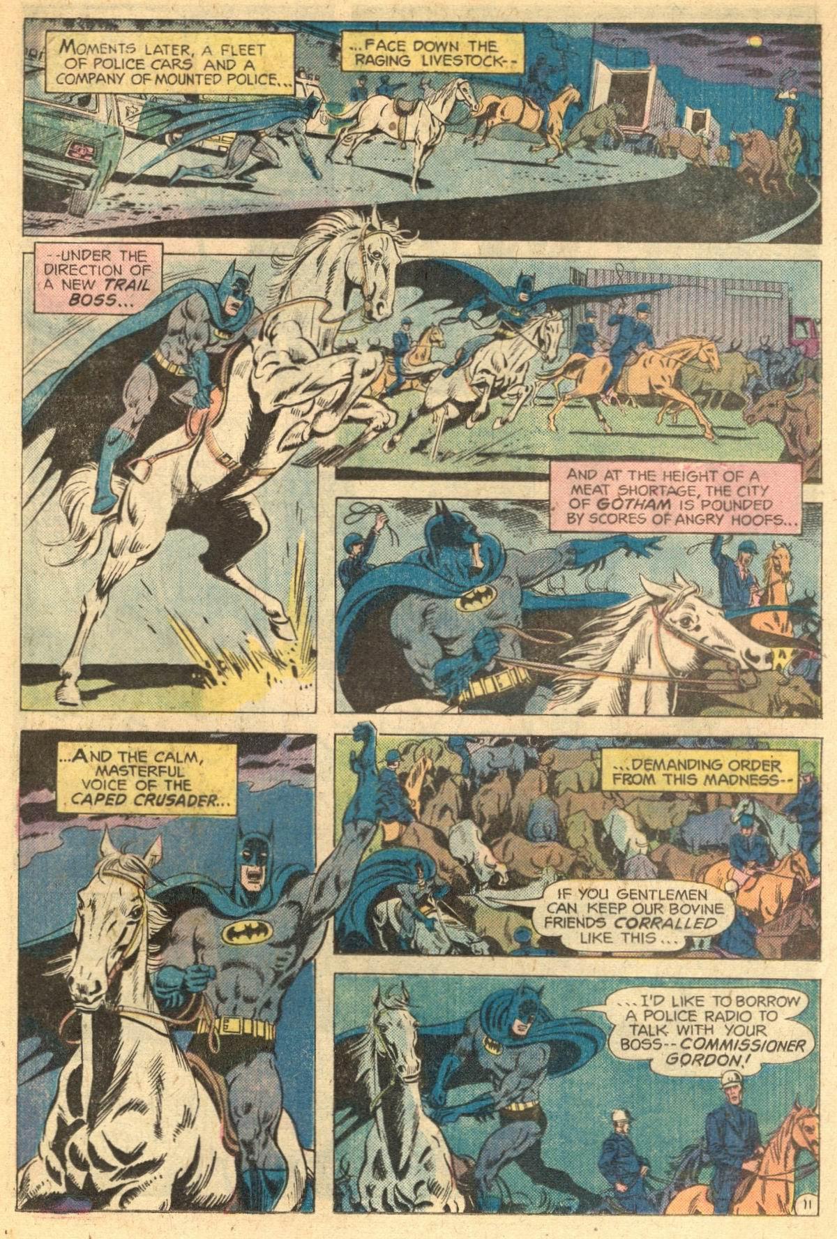 Detective Comics (1937) 449 Page 20