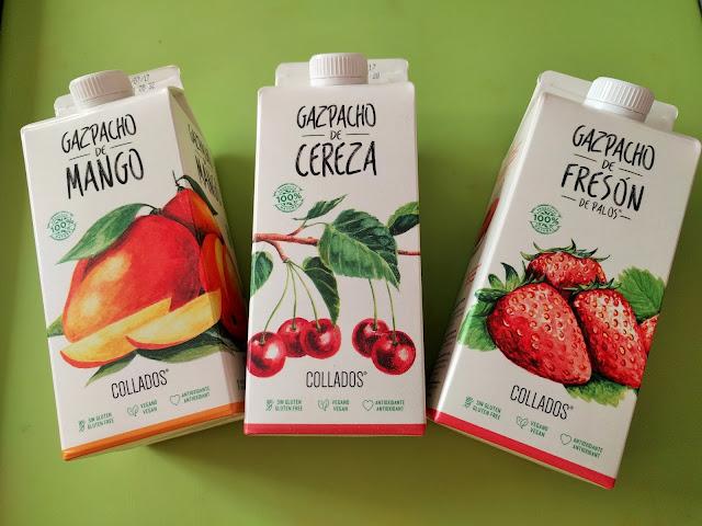 gazpachos-sabores