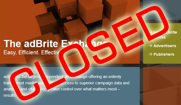 adbrite-closed
