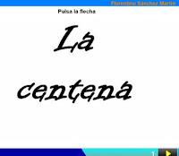 http://www.ceiploreto.es/sugerencias/cplosangeles.juntaextremadura.net/web/edilim/curso_2/matematicas/numeros03/numeros03.html