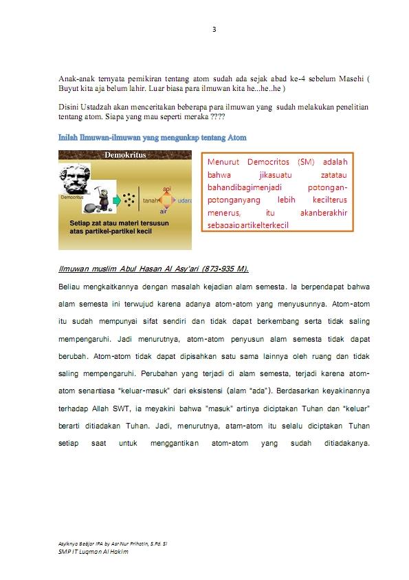 Silabus Dan Rpp Ipa Terpadu Smp Kelas Viii Buku Pkn Smp Kelas Pengertian Dan Caroldoey Silabus