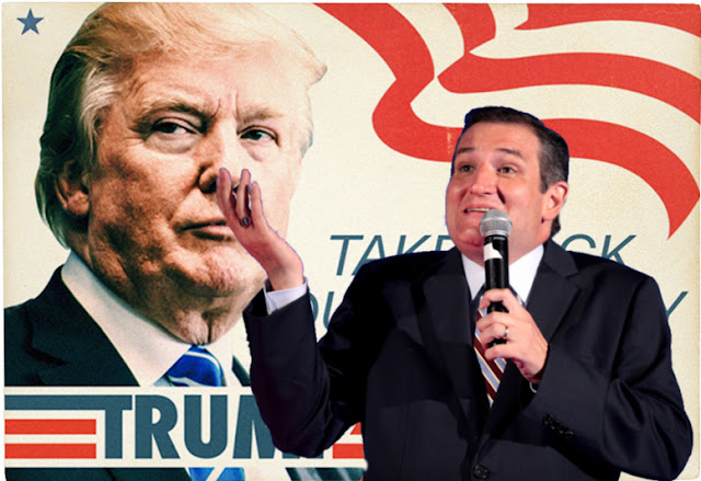 cruz-trump-endorsement-radical-honesty