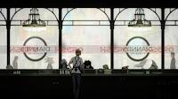 1 - Kekkai Sensen | 12/12 | HD + VL | Mega / 1fichier / Openload