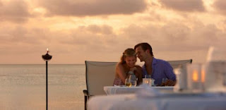 Kumpulan Kata Romantis Paling Ampuh Untuk Melamar Kekasih, Pasti Diterima!