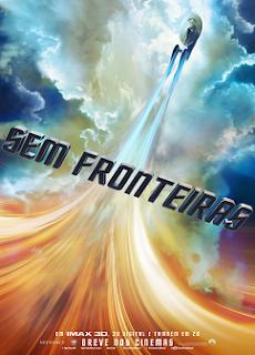 Imagens Star Trek: Sem Fronteiras Torrent Dublado 1080p 720p torrent mega Download