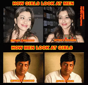 Most Funny Images Of Indian Girls, Funny Images, Funny Images In Hindi, Most Funny Images, Most Funny Images In Hindi, Funny Images Of Girls, Most Funny Images Of Girls