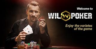 Online Poker dating dating byrå County Durham