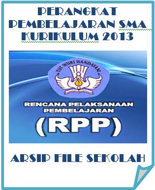 Rpp Prakarya Kurikulum 2013 Kelas Xii 12 Revisi Semester 1 Dan 2 File Sekolah