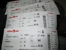 Harga Tiket Pesawat Arsatravel Agen Tiket Pesawat Online