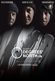 Watch Degrees North Online Free 2015 Putlocker