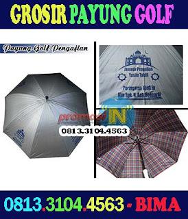 Payung Promosi Murah Surabaya