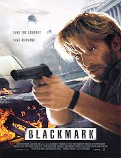 pelicula Blackmark (2018)