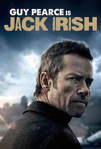 Jack Irish Poster