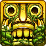 Download Temple Run 2 (MOD, Free Shopping) Android Game | HAck Mode