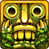 Download Temple Run 2 ( MOD Apk Version ) Temple Android Game Hack Mode